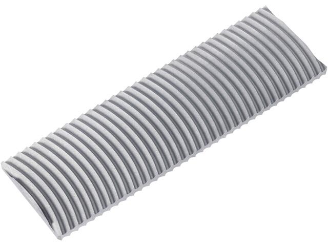 Holmenkol Cross File Mini - 100x25mm gris